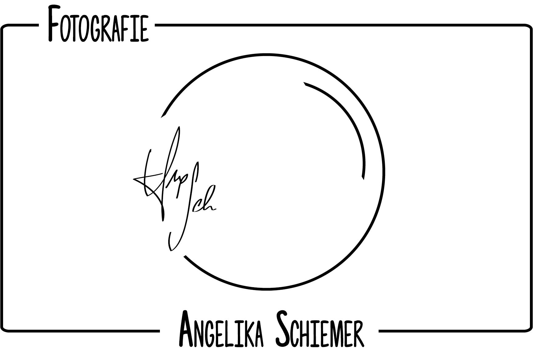 Angelika Schiemer